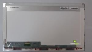 Display 17.3 led