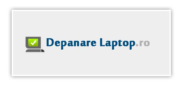 Depanare Laptop