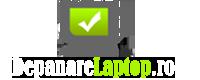 Service Laptop | Reparatii Laptop / laptopuri Bucuresti