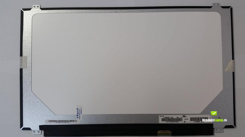 Display Laptop 15.6 led slim hd 30 pini EDP