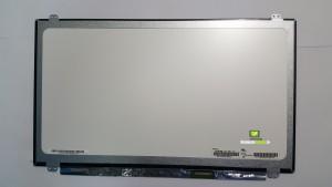 Display laptop 15.6 led slim 40 pini FULL HD