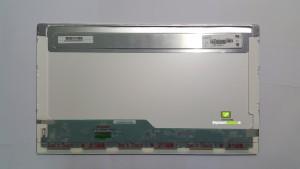 Display 17.3 led Full hd