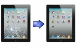 inlocuire-touchscreen-tableta-front