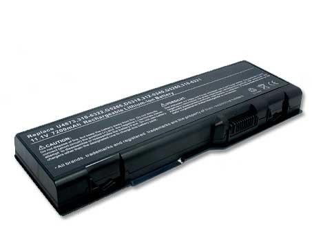Despre bateria laptopului