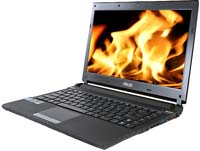 Supraincalzire laptop - cauze si riscuri