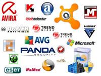 Cum alegi un antivirus pentru laptop