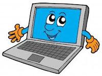 Sfaturi achizitie laptop nou