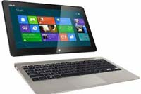 De ce trebuie sa tii cont cand cumperi un laptop nou