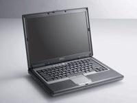 Probleme Dell Latitude d630, d830