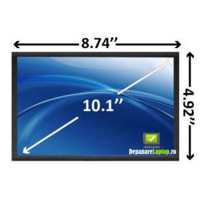 Display laptop 10.1 led