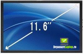 Display Laptop 11.6 HD LED