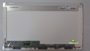 Display 17.3 led