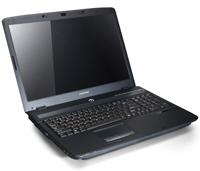 Probleme Acer Emachine E627