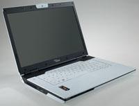 Probleme Probleme Fujitsu Siemens Pa 3515, 3553