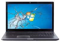 Sfaturi pentru ingrijirea displayului de laptop