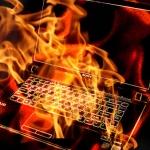 10 sfaturi pentru utilizarea corectă a laptopului