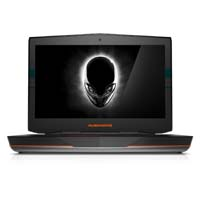 specificatiile unui laptop care te fac sa te hotarasti asupra unei achizitii