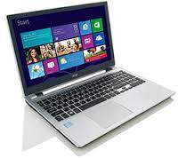sfaturi esentiale pentru un laptop sanatos