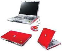 Laptop sau notebook