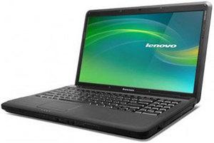 Probleme Lenovo g555