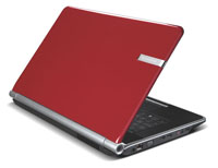 Probleme Packard Bell Easy Note Lj 67