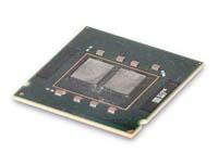 Ce este un procesor quad core
