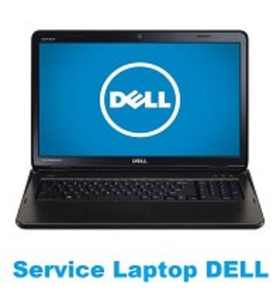 Service Laptop Dell de la Depanare Calculatoare