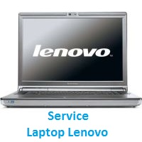 Service Laptop Lenovo de la Depanare Calculatoare