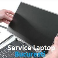 Service Laptop in Bucuresti