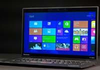Sfaturi utile pentru ingrijirea laptopului