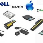 accesorii-laptop