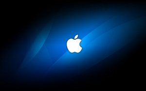 Service Apple MAcbook