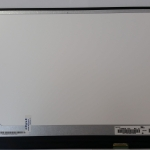 Display Laptop 15.6 led slim hd 30 pini EDP