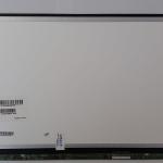 Display laptop 15.6 led slim 40 pini