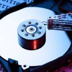 Recuperarea datelor – câteva metode simple