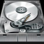 Erorile care duc la deteriorarea Hard Disk-ului