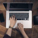 Sfaturi simple pentru a prelungi viața calculatorului tău