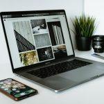 Eşti în căutarea unui laptop bun? Paşi pe care trebuie să îi urmezi pentru a face alegerea corectă