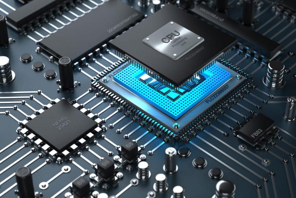 procesor amd tot ce trebuie sa stii despre acestea