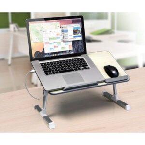 suport pentru laptop