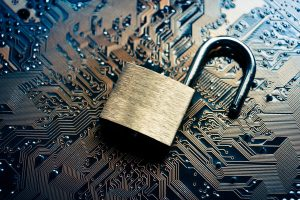 Decriptare fisiere afectate de virusi - Solutii eficiente pentru recuperarea datelor criptate