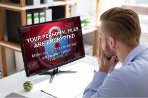 Ransomware - Ce este, cum se manifesta si cum se pot evita neplacerile cauzate de acesta