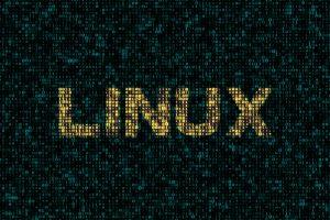 Linux - un sistem de operare complet gratuit
