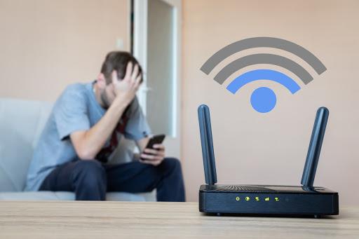 semnal-wifi-1