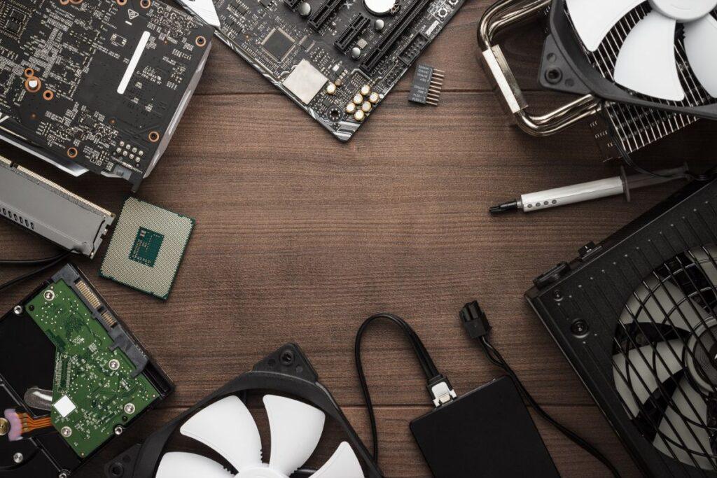 1.3 instalare ssd laptop