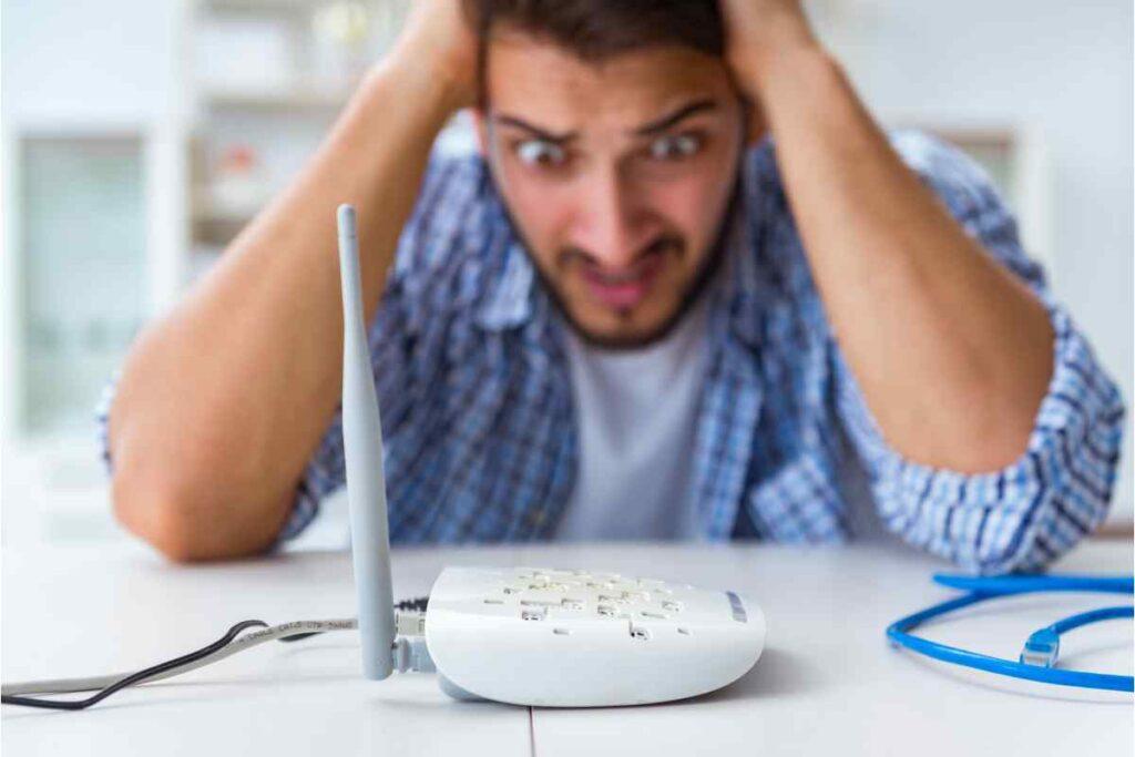 rezolvare-probleme-conectare-wifi-laptop